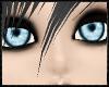 G²| Alexis`s :Eyes:
