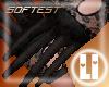 [LI] Supra Gloves SFT