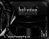 ᴍ | Batcave Army