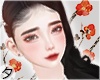 ♡Lai Qiu