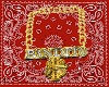 B3NDIT0 $ Sign Fam Chain