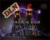 Dark & Red V2