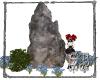 SB Forgetmenot Rock