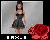 [ISM]NATALIA BLACK