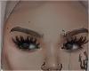 blk brows