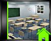 ! CLASS ROOM