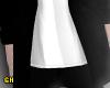Kpop cardigan Kidol