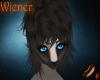 WD: Ace hair f v3