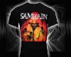 SamHainShirt