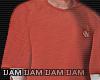 shirt print ?