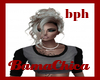 [bph] Eylssa Ashes