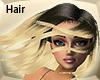 Breezy Hair 1