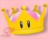 ℒ. Super Crown NSM