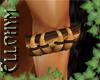 ~E- Hunter Armband LT