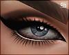 !.Glaze Eyes: Deep.