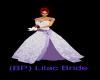 (BP) Lilac Bride