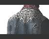 DSQUARED2 -denim jacket