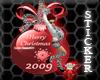 J625 Christmas <3 you