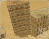 忍 Desert Ruins 2