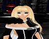 Malirsh Hair Blond