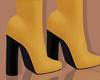 ~A: Megan Boots