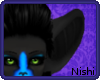 [Nish] DangerouZ ears 2