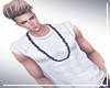 AfBlack Beads