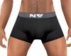 NV Premium BB Black