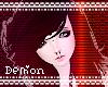 ◇Jesse Vampire