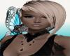 LV gothic doll