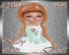 !a Baby Lola Dress