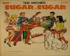 The Archies - Sugar, Sug