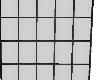 (V) Glass wall