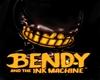 Bendy Guitar