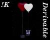 !K! Balloon Pics Mesh
