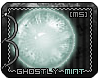 [M] Ghostly Mint