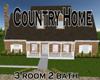 [bamz]Cedar spring home