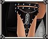 ~E- Niska Armband L