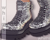 !Bling Boots