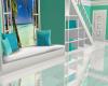 Beach Apartment V2 e