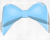 Pastel Sincerity Bow