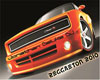 [DE]Pack Reggaeton Nice