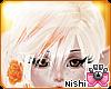 [Nish] Flopsy Bangs