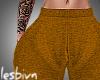 LWS | Brown