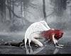 Deco Captive Angel
