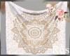 Rus: BOHO Tapestry