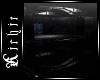 CyberGoth Room