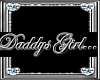 *D* Daddys Girl