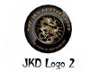 JKD Logo 2