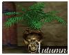Forgotten Large Vase